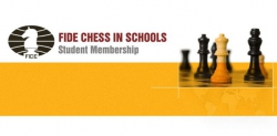 Fide chess school 6b8e2aac serendipityThumb