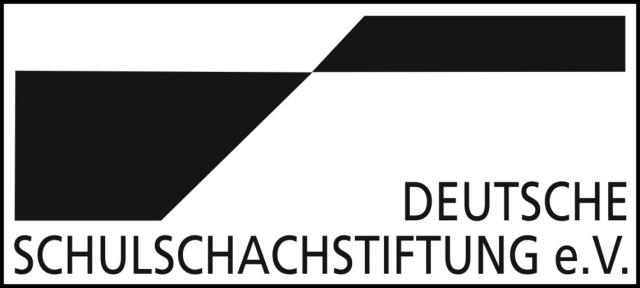 Deutsche Schulschachstiftung